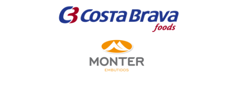 AMONG THE LARGEST COMPANIES IN GIRONA