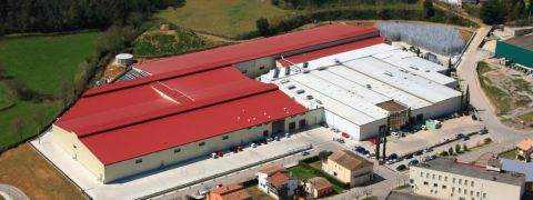Grupo Cañigueral acquires Embutidos Collell
